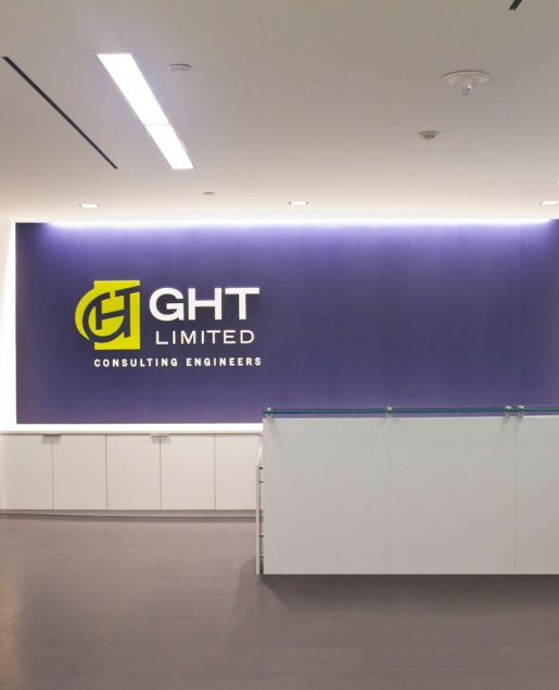 Ght Limited Mep Engineering Firm In Washington D C