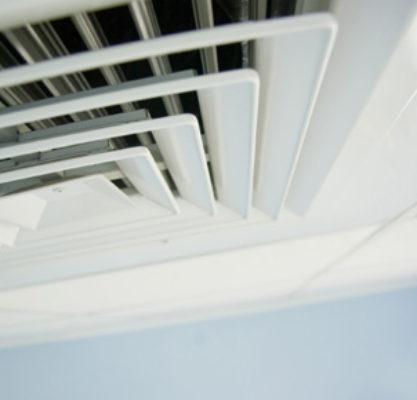 64_new_york_ave_comm_stock_ceiling_diffuser_detail_10_web_page