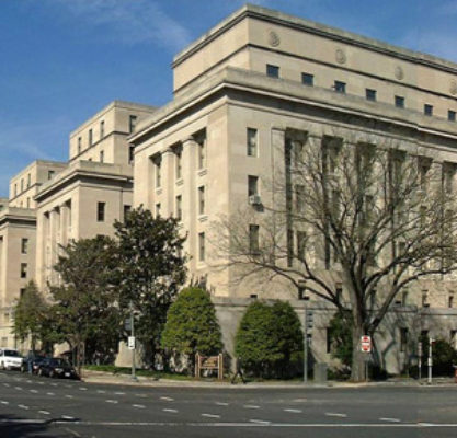 US Department Of The Interior (DOI) Energy Study