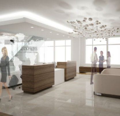 ci_choice_hq_reception-lg