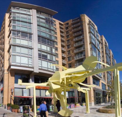 city_vista_photo_exterior_corner_5th_and_k_street_09_web_page