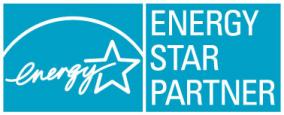 energystarpartnerlogo_horizontal