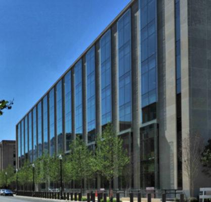 federal_office_building_fob_8_modernization_200_c_street_sw_photo_exterior_corner_12_web_page