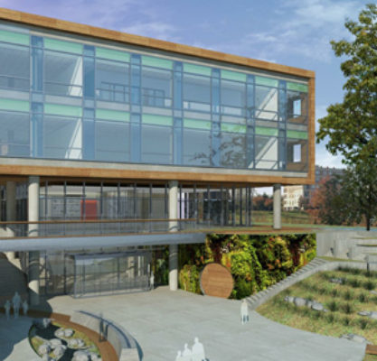 george_mason_university_gmu_potomac_science_center_rendering_exterior_from_river_full_14_web_page