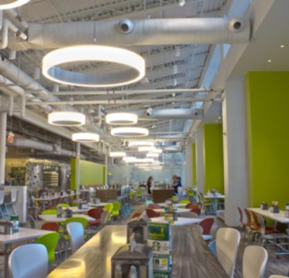 george_mason_university_gmu_shenandoah_dining_renovation_photo_interior_dining_area_wide_straight_13_web_page