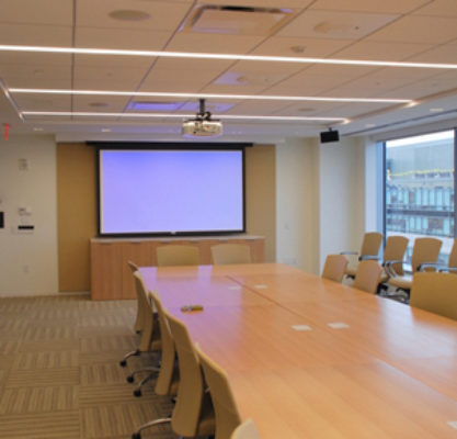 gsa_central_swing_space_at_one_constitution_square_1275_first_street_ne_photo_interior_conference_room_11_web_page