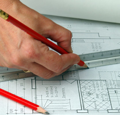gsa_regional_office_building_rob_stock_marking_up_drawings_istock_04_web_page