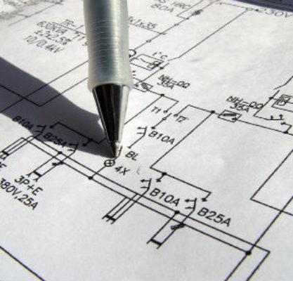istock_electrical_diagram_2807333-lg