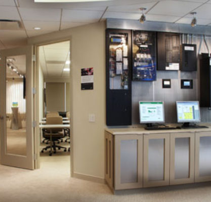 lutron_commercial_experience_center_455_massachusetts_avenue_nw_photo_interior_control_panels_10_web_page