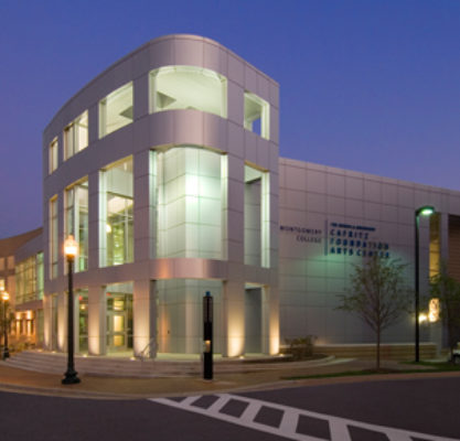 montgomery_college_the_cafritz_foundation_arts_center_photo_exterior_full_07_web_page