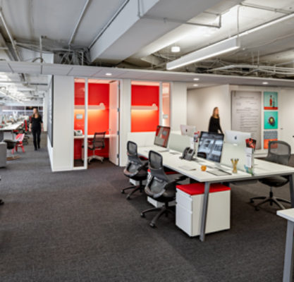 ogilvy_1111_19th_street_nw_photo_interior_open_office_wpeople_15_web_page (1)