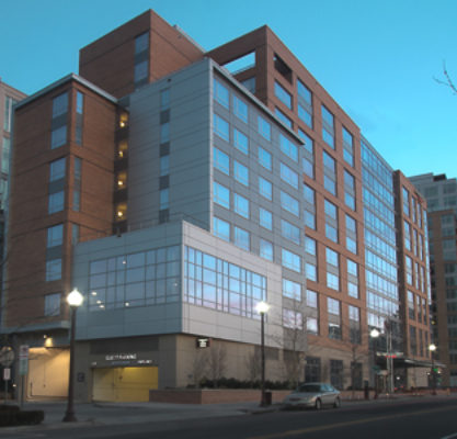residence_inn_at_liberty_center_photo_exterior_wide_side_13_web_page