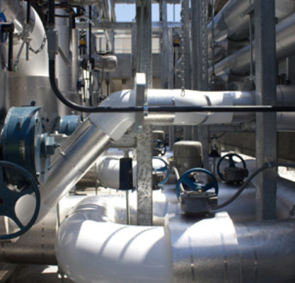 three_white_flint_north_commissioning_photo_rooftop_hvac_detail_12_web_page