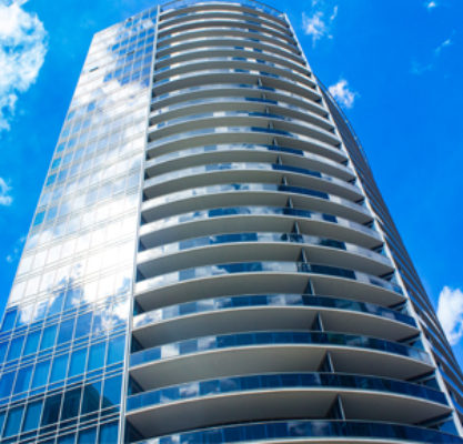 turnberry_tower_photo_exterior_side_top_09_web_page