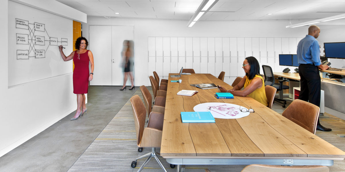 Asid Interior Design American Society Of Interior Designers Asid Headquarters  Ght .