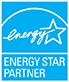 energystarpartner_logo