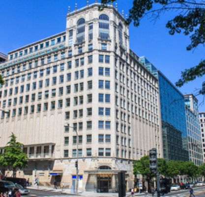 the_warner_building_photo_exterior_full_corner_under_tree_93_12_web_page