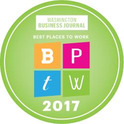 BPTW2017